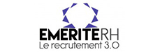 EMERITE RH Talent Network