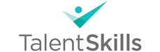 TALENTSKILLS Talent Network