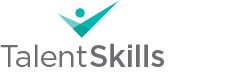 Offres d'emploi et carrière chez TALENTSKILLS>