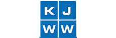 KJWW Engineering Talent Network