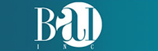 Bai Inc Talent Network