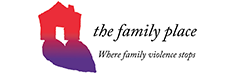 The Family Place Talent Network