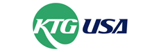 Jobs and Careers at K.T.G. (USA)>