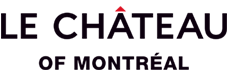 Le Chateau-Head Office Talent Network