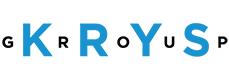 Offres d'emploi et carrière chez Réseau Krys Group>