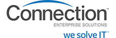 Jobs and Careers at Connection Enterprise Solutions>
