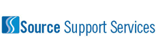 Source Support Services Talent Network
