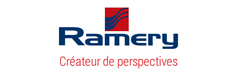 Groupe Ramery Talent Network