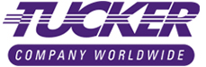 Jobs and Careers at Tucker Company Worldwide>