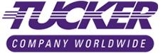 Jobs and Careers atTucker Company Worldwide>