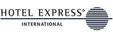 Jobb och karriär påHotel Express>