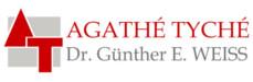 Offres d'emploi et carrière chez AGATHE TYCHE>