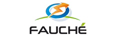 FAUCHE Talent Network