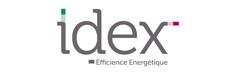 Offres d'emploi et carrière chez Idex>