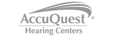 AccuQuest Hearing Centers Talent Network