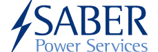 Saber Power Services Talent Network