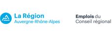 Offres d'emploi et carrière chez REGION AUVERGNE-RHONE-ALPES - MOBILITE>