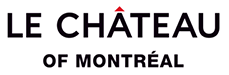 LE CHATEAU-Siègesocial Talent Network