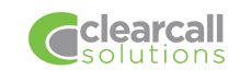 ClearCall Solutions Talent Network