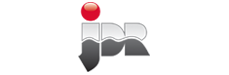 Jobs and Careers at JDR Cable Systems>