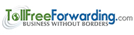TollFreeForwarding.com Talent Network