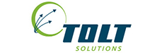 Jobs and Careers atTolt Solutions>