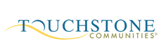 Jobs and Careers at Touchstone Communities>