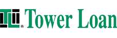 Jobs and Careers at Tower Loan>