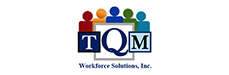 TQM Workforce Solutions, Inc. Talent Network