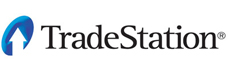 Jobs and Careers at TradeStation>