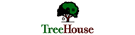 TreeHouse Foods Talent Network