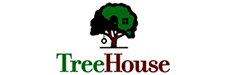 Jobs and Careers at TreeHouse Foods>