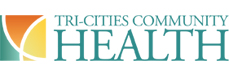 Jobs and Careers at Tri-Cities Community Health>