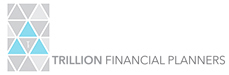 Trillion Financial Planners Talent Network