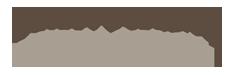 Jobs and Careers atTrinchero Family Estates>