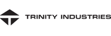 Jobs and Careers atTrinity Industries>