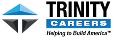 Jobs and Careers at Trinity Industries>