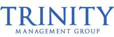 Trinity Management Group Talent Network