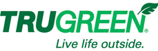 TruGreen Talent Network