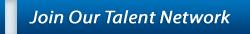 Trulite Glass & Aluminum Solutions Talent Network