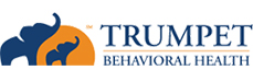 Jobs and Careers at Trumpet Behavioral Health>