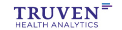 Truven Health Analytics Talent Network