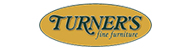 Turner's Furniture Talent Network