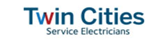 Twin Cities Service Electricians Talent Network