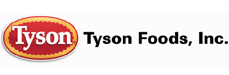 Jobs and Careers at Tyson Foods>