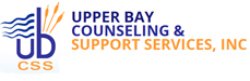 Upper Bay Counseling and Support Services Inc Talent Network