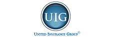 Jobs and Careers at United Insurance Group Agency, Inc>