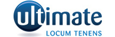 Jobs and Careers at Ultimate Locum Tenens>