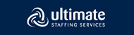 Ultimate Staffing Talent Network