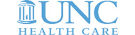 UNC Health Care Talent Network